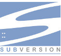 logo-subversion