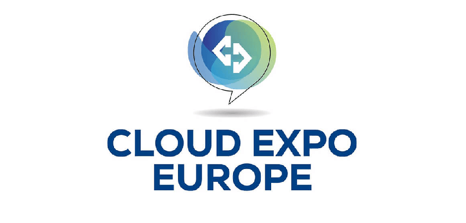 bannière-cloud-expo-europe-2018