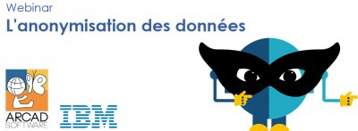 Banner Anonymisation donnees-14nov2019-sans date