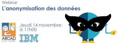 Banner Anonymisation donnees-14nov2019